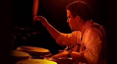 Samuel Torres Orchestra