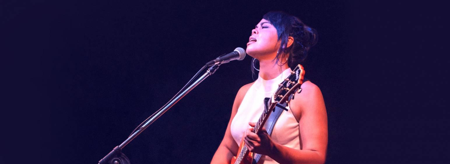 Karen Lee Andrews